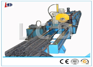 PLC Control Steel Pipe Roll Forming Machine  Square Tube Making Machine 50Hz  sc 1 st  Quality Cold Roll Forming Machine u0026 Purlin Roll Forming Machine ... & Welded Pipe Production Line on sales - Quality Welded Pipe ...